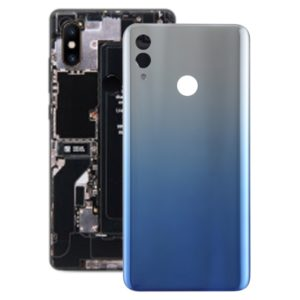 Battery Back Cover for Huawei Honor 10 Lite(Gradient Blue)