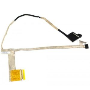 Kαλωδιοταινία Οθόνης-Flex Screen cable HP Probook 4440s 4441s 4445S 4446S 50.4SI04.001 Video Screen Cable LCD (Κωδ. 1-FLEX0112)