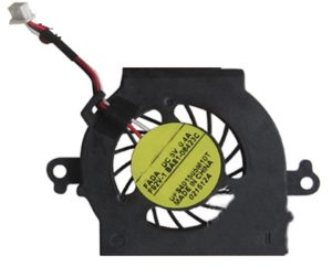 Ανεμιστηράκι Laptop - CPU Cooling Fan Samsung N148 NP-N148 N150 NP-N150 N210 NP-N210 P/N:BA62-00495A Samsung NB30-JT01DE NB30-JT01IT NB30-KA01UK NB30-Pro NP-N148 (Κωδ. 80249)