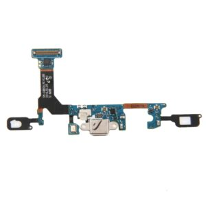 Charging Port & Sensor Flex Cable for Galaxy S7 / G930V