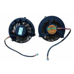 Ανεμιστηράκι Laptop - CPU Cooling Fan ACER 4540G 4535 4535G Series Part Number MG55100V1-Q030-G99 (Κωδ. 80257)