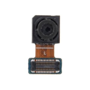 Front Facing Camera Module for Galaxy A8 / A800
