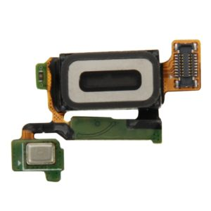Telephone Receiver for Galaxy S6 / G920F