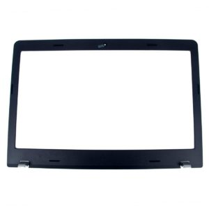 Πλαστικό Laptop - Screen Bezel - Cover B Lenovo ThinkPad E570 E575 01EP119 AP11P000200 Front Frame Screen Bezel Cover (Κωδ. 1-COV135)