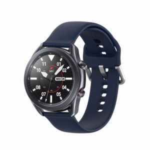 Tech-Protect IconBand για Samsung Galaxy Watch 3 (45mm). Navy Blue