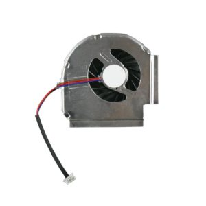 Ανεμιστηράκι Laptop - CPU Cooling Fan IBM Lenovo ThinkPad T400s T400 60Y4071 MCF-221PAM05 45N6147 45N6146 45N6142 42X5086 45N5710 45N6141 45N6140 42X5063 (Κωδ.80182)