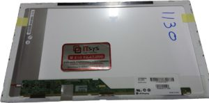 Οθόνη Laptop HP Toshiba Satellite L655-1GJ LP156WH4(TL)(R1) Laptop Screen Monitor (Κωδ. 1-1130)