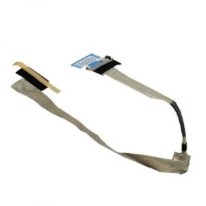 Kαλωδιοταινία Οθόνης-Flex Screen cable Dell Inspiron 1545 0R267J R267J 50.4AQ08.101 50.4AQ08.001 Video Screen Cable (Κωδ. 1-FLEX0223)