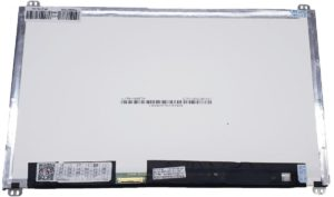 Οθόνη Laptop 11.6 1920x1080 WXGA LED 30pin EDP Slim Laptop Screen Monitor LTN116HL02 N116HSE-EA2 (Κωδ. 1-SCR0036)