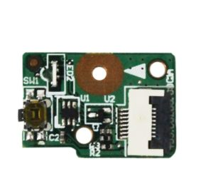 Power Button Board Power Switch Button Board for Lenovo Flex 2 15 15d 59418262 5941 20405 (Κωδ.1-BRD021)