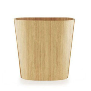 Κάδος Απορριμμάτων Tales Of Wood Oak Normann Copenhagen