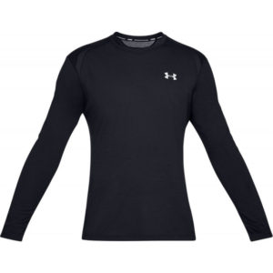 Under Armour Streaker Men s LongSleeve Shirt