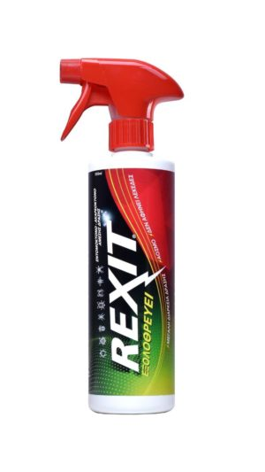 Rexit RTU spray 500ml Δάφνη Agrotrade