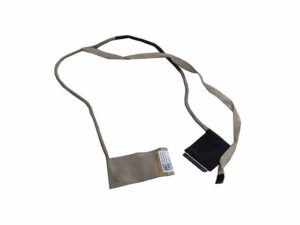 Kαλωδιοταινία Οθόνης - Flex Video Screen Cable LCD cable for HP Probook 470 G2 ZPL70 DC02001YW00 768386-001 (Κωδ. 1-FLEX0063)