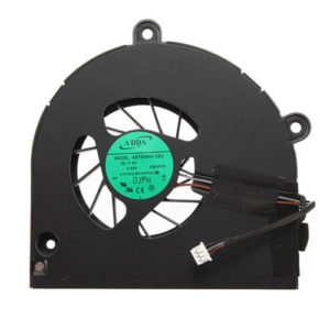 Ανεμιστηράκι Laptop - CPU Cooling Fan Acer Aspire KSB06105HA 5250 5253 5253G 5333 5336 5733 5733Z 5736 5736G 5736Z 5741 5251 5551 5740 5741 5740G 5741G 5742G 5251 5551 5552 5552G 5253G (3-PIN) (Κωδ. 80380)