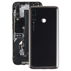 Battery Back Cover for Huawei P Smart+ (2019)(Black)