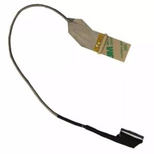 Kαλωδιοταινία Οθόνης-Flex Screen cable HP Compaq CQ42 G42 CQ56 G56 DD0AX1LC001 DD0AX1LC000 600163-001 AX1LC001 DDOAX1LCOOO DDOAX1LCOO1 DD0AX6LC030 DDOAX6LCO3O Video Screen Cable LCD (Κωδ. 1-FLEX0109)