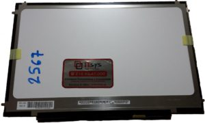 Οθόνη Laptop 15.4 1680x1050 LED 40pin Laptop Screen Monitor (Κωδ.1-2567)