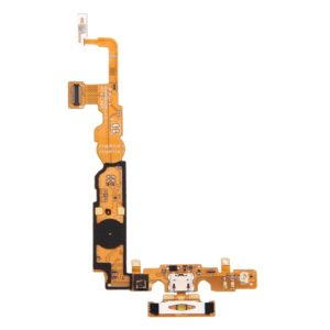Charging Port Flex Cable for LG Optimus L7 II / P710