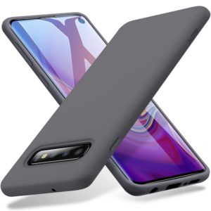 ESR ESR Galaxy S10 Yippee Color Gray (200-104-270)