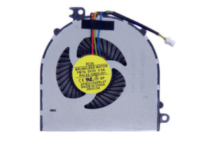 Ανεμιστηράκι Laptop - CPU Cooling Fan HP Probook 4440S 4441S 4442S 4445S 4446S 683651-001 MF60120V1-C490-S9A (Κωδ.80307)