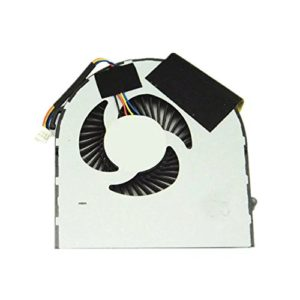 Ανεμιστηράκι Laptop - CPU Cooling Fan ACER V5 V5-531 531G V5-571 571G V5-471G V5-471P MS2360 23.10703.001 DFS421305MC0T GB075PFV1-A (Κωδ.80156)