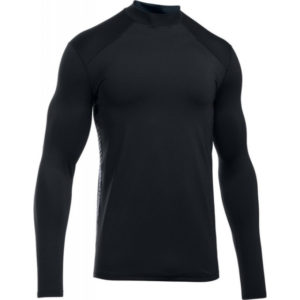 Under Armour ColdGear Reactor Fitted Men s Long Sleeve
