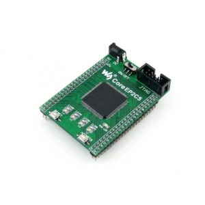 Waveshare CoreEP2C5 ALTERA Core Board (Waveshare)