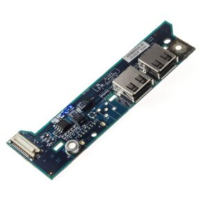 Acer Aspire 5100 USB Ports Board
