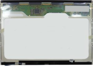ΟΘΟΝΗ LAPTOP S7010 S7010D LTD141ECEF LCD 14.1 WXGA CCFL 30PIN (Κωδ. 5354)