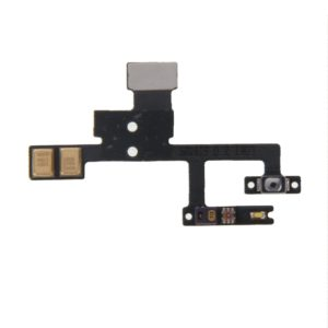 Power Button & Sensor Flex Cable for Meizu MX4 Pro