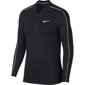 NikeCourt Pure Women s Tennis Top