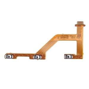 Power Button Flex Cable for HTC 10 / One M10