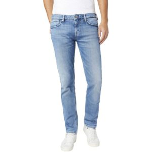 PEPE JEANS E2 HATCH 2020 34 (PM205475NA94-000)