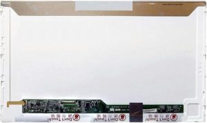 Οθόνη Laptop 15.6 1366x768 WXGA LED 40pin Laptop screen - monitor Toshiba SATELLITE C855-12J (Κωδ. 1205)