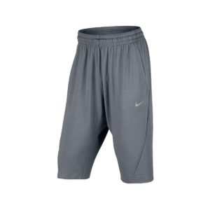 Nike Dry-Fit Basketball Short Γκρι