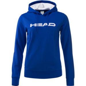 Head Transition Rosie Women s Hoody