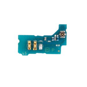 Signal Keypad Board for Sony Xperia Z / L36h