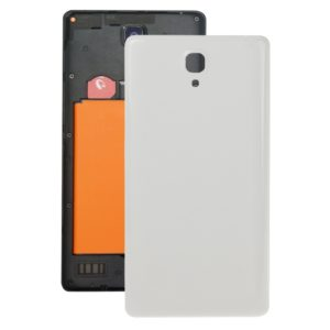 High Quality Back Cover for Xiaomi Redmi Note