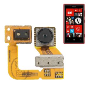 High Quality Front Camera Module for Nokia 720