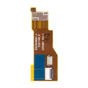 Motherboard Flex Cable for Motorola Moto X XT1052 XT1053 XT1055 XT1056 XT1058 XT1060