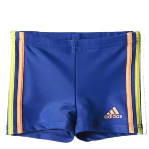 adidas 3S Inf Boxer (S17917)