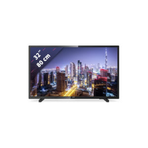 TV PHILIPS 32PHS5505/12 HD READY