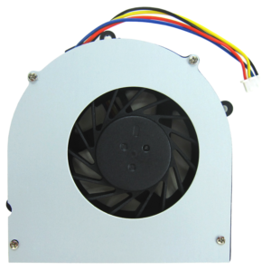 Ανεμιστηράκι Laptop - CPU Cooling Fan IBM Lenovo IdeaPad MG65130V1-Q000-S99 DC5V DFS531005MC0T G470 G470A G470AH G570 G475AX G475(Κωδ. 80133)
