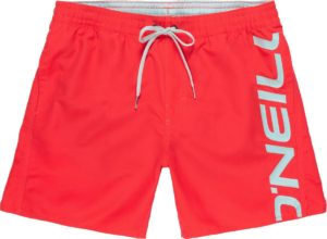 ONEILL PM CALI SHORTS (9A3226-4095)