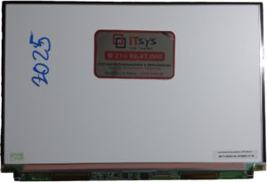 Οθόνη Laptop 13.3 1280x800 WXGA LED 35pin Laptop Screen Monitor (Κωδ. 1-2025)