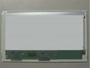 SAMSUNG LTN140AT07-D01 & D03 LAPTOP LCD SCREEN 14.0 WXGA HD LED