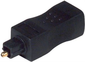 PROEL ADAPTER-20 Adaptor