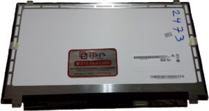 Οθόνη Laptop N156BGE-E31 N156BGE-E31 Rev.C1 N156BGE-E32 N156BGE-E33 N156BGE-E41 Rev.B1 N156BGE-E41 Rev.C1 N156BGE-E41 Laptop screen - monitor HD LED 30pin (R) Slim (Κωδ. 2473)