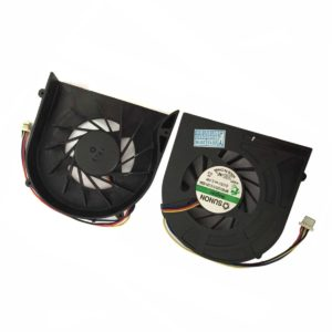 Ανεμιστηράκι Laptop - CPU Cooling Fan HP PROBOOK 4520S 4720S FAN MF60120V1-Q020-S9A(Κωδ. 80033)